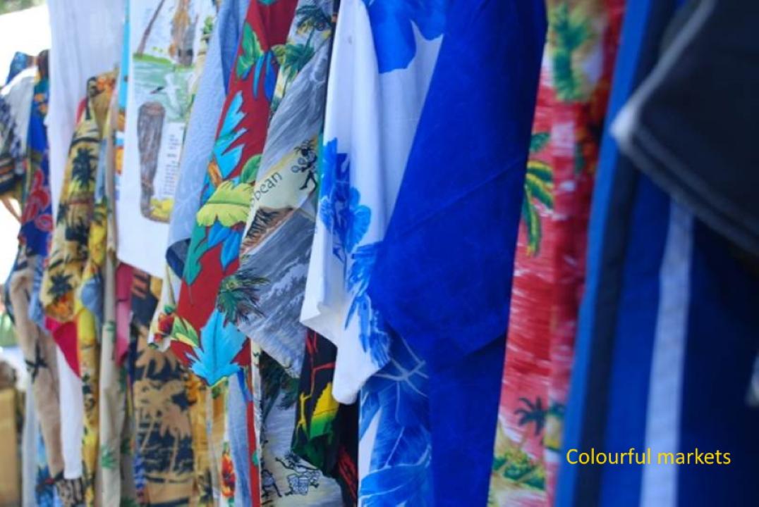 colourful-markets