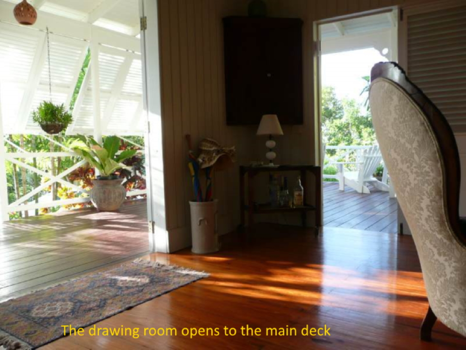 drawing-room-opens-to-deck