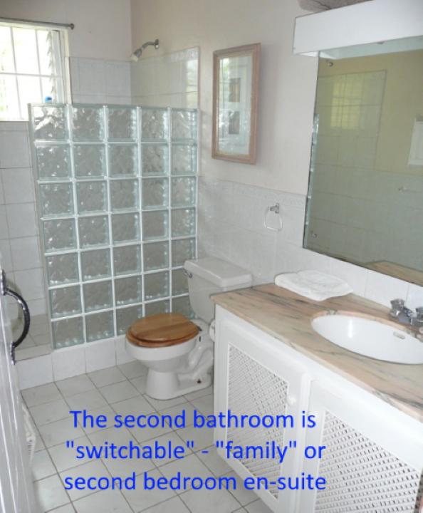 second-bedroom-ensuite